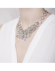 b2721ff56c3c collar mujer (11) - Ciclón