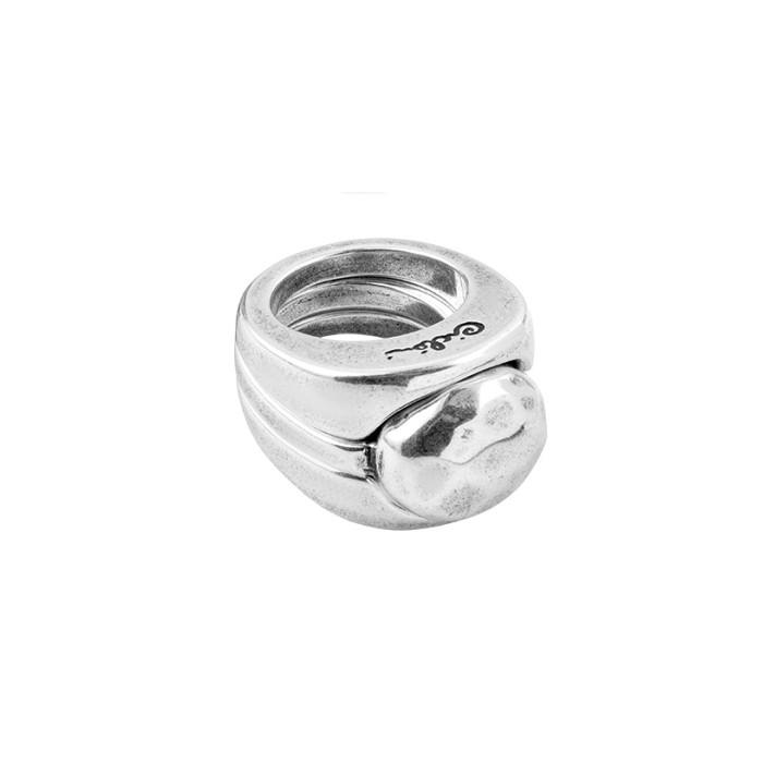 4f99b14c1209 anillo-bague-ring