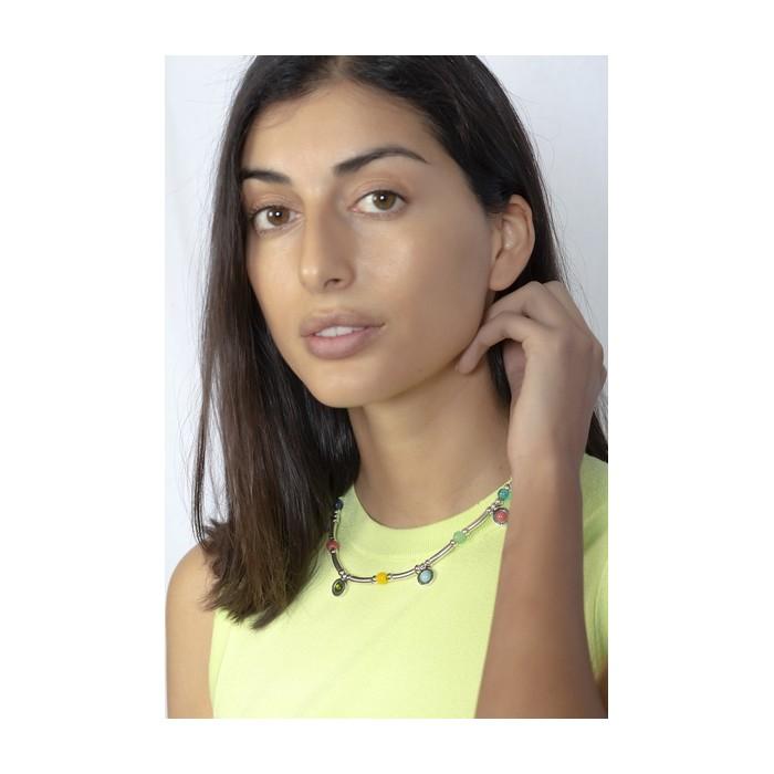 Collar Yucatán