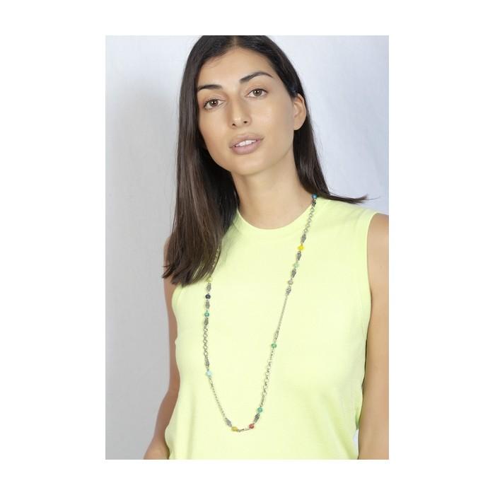 Collar Lakhalo