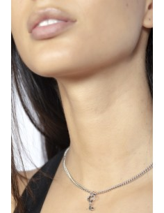 Collar Flellavita